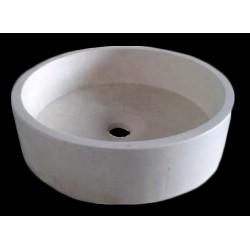 Lavabo marmol LMBG523