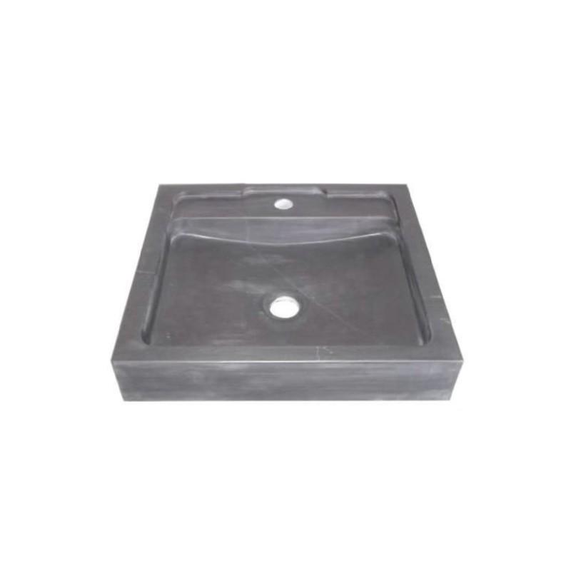 Lavabo marmol LMBL526