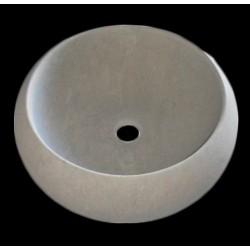 Lavabo marmol LMMR529