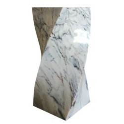 Lavabo marmol E537