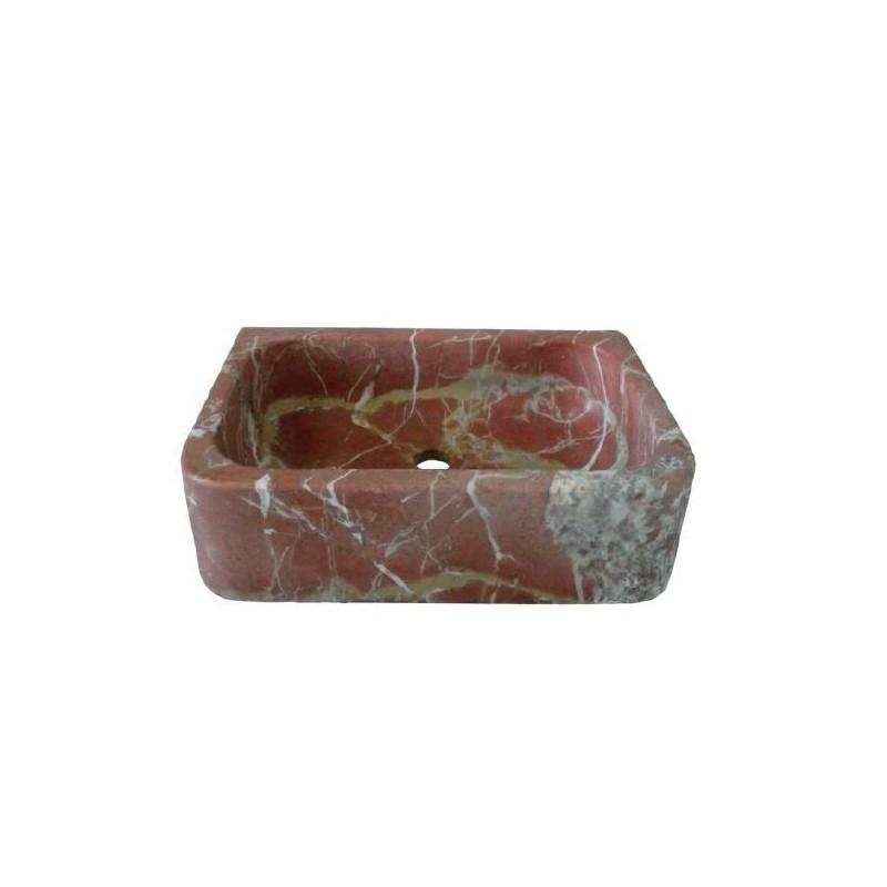 Fregadero marmol fmrj544 fongar - Fregadero marmol ...