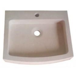 Lavabo marmol LMBG505