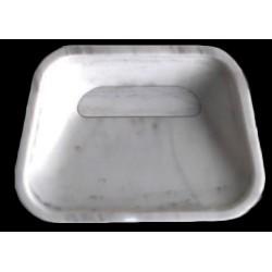 Lavabo marmol LMBL506