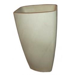 Lavabo marmol E540
