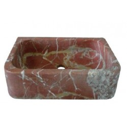 Fregadero marmol FMRJ544